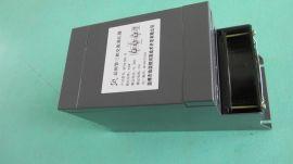 可控硅调压器QYTYQ-SJ-130