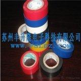 电线绝缘胶带|阻燃电缆保护胶带