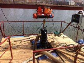 泉祥泥浆泵,泥浆泵价格,潜水泥浆泵