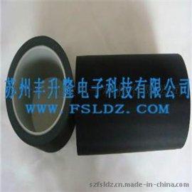 苏州醋酸布厂家|黑色醋酸布胶带|醋酸纤维布胶带