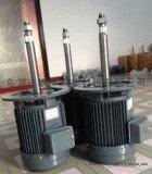 2.2KW耐高溫長軸電機