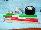 D888耐磨药芯焊丝