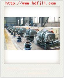 150口径罗茨真空泵 罗茨泵-罗茨式真空泵