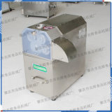 厂家直销四辊甘蔗榨汁机 出汁率高轴承压榨榨汁机