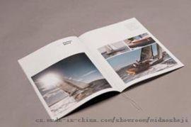 郑州创意画册封面设计 公司宣传画册设计