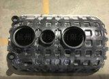 浙江塑料化糞池1.0立方