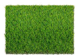 厂家直销婚礼用高品质人造草坪地毯