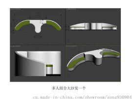 南京GRG装饰材料厂家