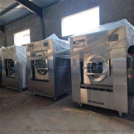 150kg水洗机_xgq-20水洗机_中型水洗机