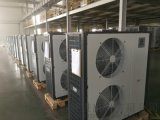 空氣能熱泵設備/江蘇空氣能廠家