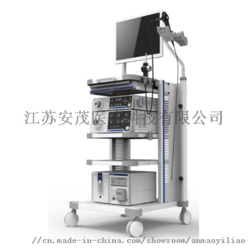 奥林巴斯治疗型鼻咽喉镜系统CV-170图像处理装置