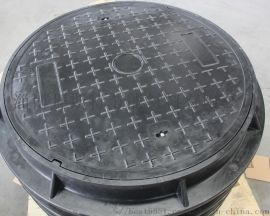 供应SMC片材复合井盖重型加油站井盖