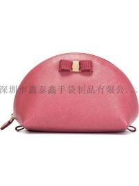 厂家生产化妆箱化妆包洗漱包