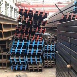 影响HEA欧标H型钢-高频焊接H型钢成本要素