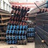 影響HEA歐標H型鋼-高頻焊接H型鋼成本要素