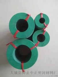 石棉密封垫片 石棉垫片 XB300石棉垫生产厂家