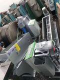 二手201、***型工业废水处理叠螺式污泥脱水机