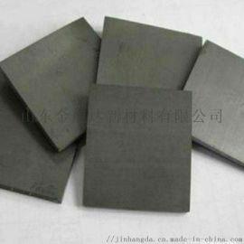 碳化硅棚板, 碳化硅板图片, 碳化硅板材