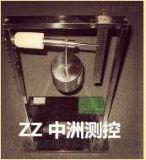 灯头弯曲试验机中洲测控厂家直销可定制