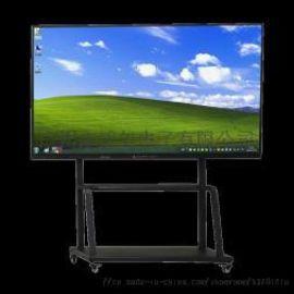 供应100寸液晶电视安装