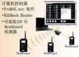精木凡智慧科技專業批發高端無線氣體檢測儀、一氧化碳氣體檢測