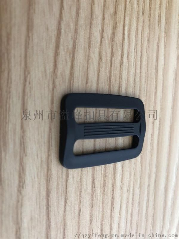 台州塑料日字扣價格 嘉興服裝塑料扣具廠家