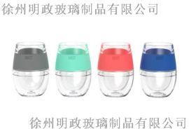 云南玻璃瓶厂玻璃杯玻璃罐玻璃制品玻璃茶具