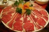 大龙燚火锅价格适中的四川火锅加盟行业的优选