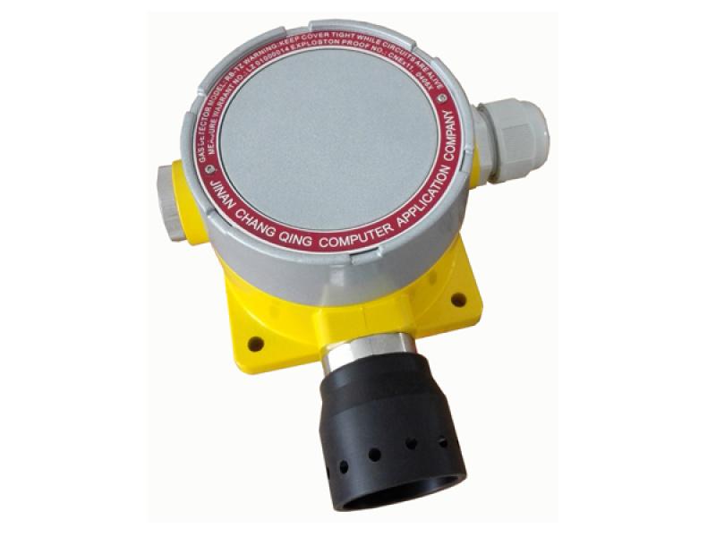 RB-TZ红外可燃气体探测器+可燃气体探测器