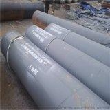 直埋供热系统保温管,聚氨酯保温管