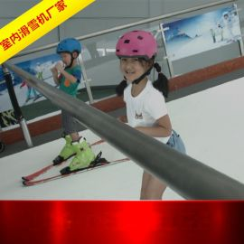 滑雪机多少钱一台 北京室内滑雪机