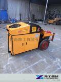 细石砂浆泵 小型细石砂浆泵 小型砂浆输送泵厂家