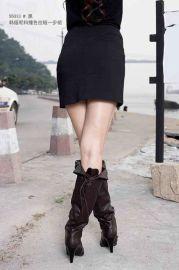 外贸女装原单服装(95013)