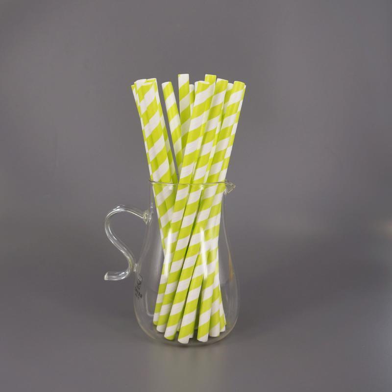 紙吸管機管高速自動紙吸管機 紙管精切機
