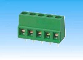 接线端子台(DG128)、PCB线路板用接线器