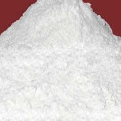 供應水性塗料用重質碳酸鈣,靈壽重鈣粉