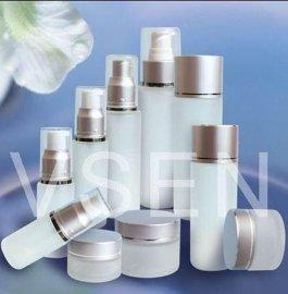 化妆品瓶, 包装玻璃瓶, 日化包装