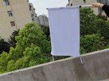 蜱虫监测旗/拖旗蜱虫布/疾控监测