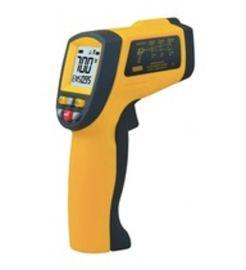 非接触式测温仪,红外线测温仪GM1850,200-1850℃