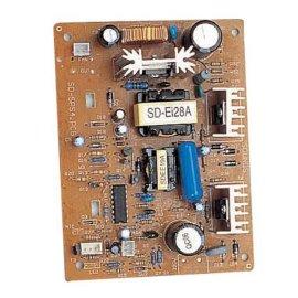 开关电源板(LSA--SPS3)