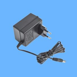 AC/DC欧规6V/9V/12V/24V线性电源