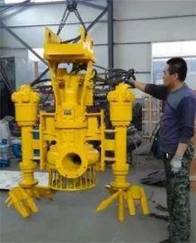 江淮四川 厂家供应QSY砂浆泵,液压耐磨泥浆泵