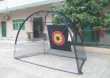 高尔夫练习网(JW-004)
