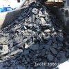 迪博20年省优厂家供应 带式过滤机型号 小型带式污泥脱水机
