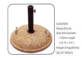 太阳伞座(R5006SG-H)