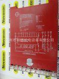 SCHMERSAL繼電器SRB-MSK/QS/E