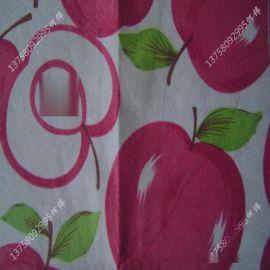 新价供应多规格抗菌染色水刺无纺布_平纹网孔印花水刺布生产厂家