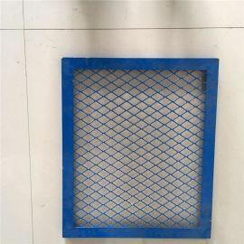 圈玉米糧倉鋼板網 玉米鋼板網 圈玉米鐵絲網
