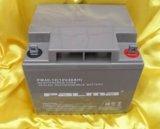 PaLma八马PM24-12 12V24AH 直流屏太阳能UPS/EPS电源 铅酸蓄电池