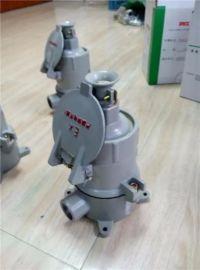 ac-32a防爆插銷廠家(直插、斜插)